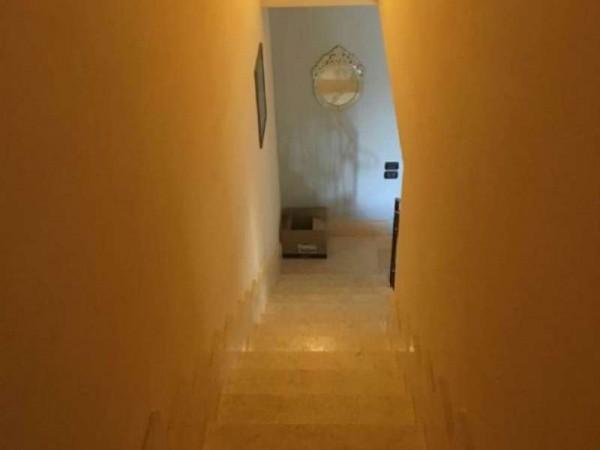 Villa in affitto a Perugia, Bosco, 120 mq - Foto 14