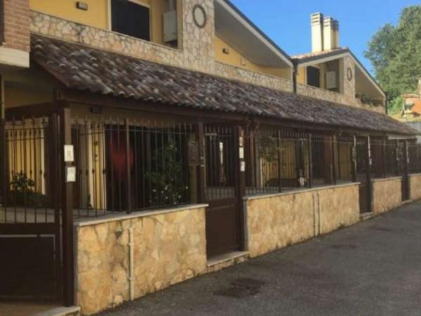 Villa in affitto a Perugia, Bosco, 120 mq