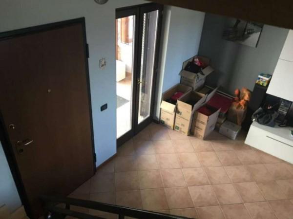 Villa in affitto a Perugia, Bosco, 120 mq - Foto 18
