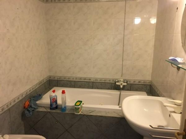 Appartamento in affitto a Perugia, Corso Cavour, Arredato, 75 mq - Foto 4