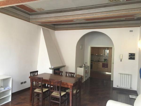 Appartamento in affitto a Perugia, Corso Cavour, Arredato, 75 mq - Foto 14