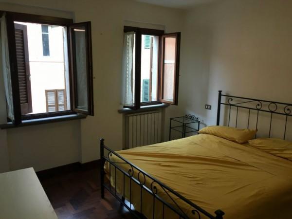 Appartamento in affitto a Perugia, Corso Cavour, Arredato, 75 mq - Foto 7