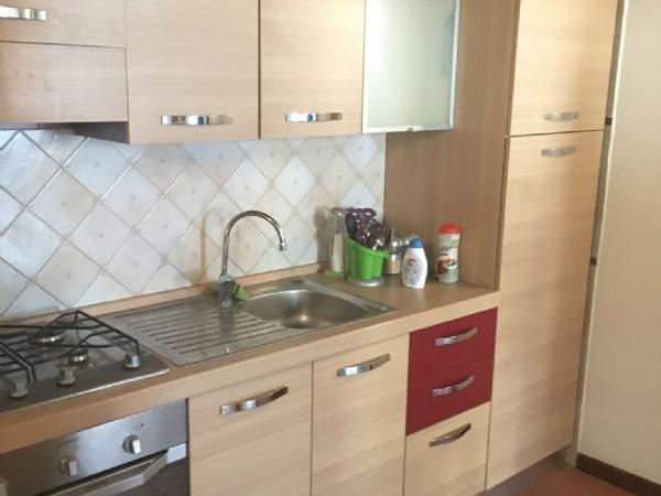Appartamento in affitto a Perugia, Corso Cavour, Arredato, 75 mq - Foto 11