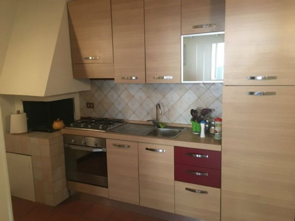 Appartamento in affitto a Perugia, Corso Cavour, Arredato, 75 mq - Foto 12