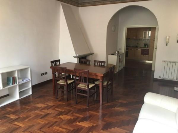 Appartamento in affitto a Perugia, Corso Cavour, Arredato, 75 mq - Foto 15