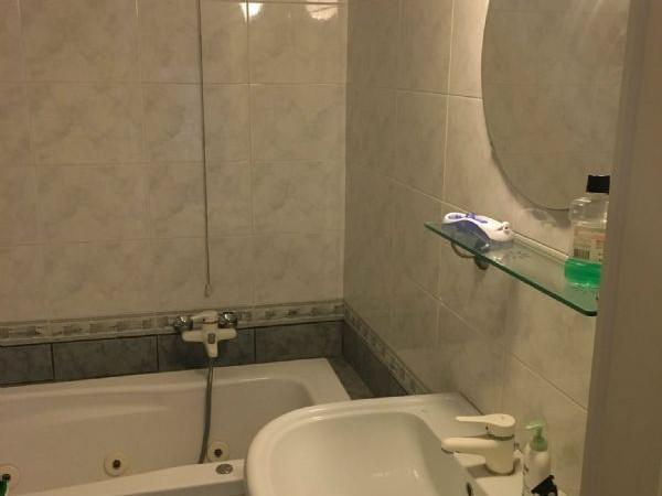 Appartamento in affitto a Perugia, Corso Cavour, Arredato, 75 mq - Foto 5