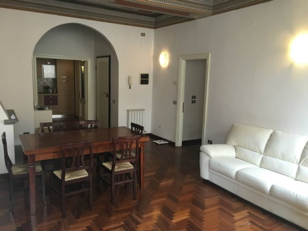 Appartamento in affitto a Perugia, Corso Cavour, Arredato, 75 mq - Foto 13