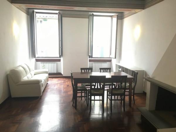 Appartamento in affitto a Perugia, Corso Cavour, Arredato, 75 mq - Foto 16