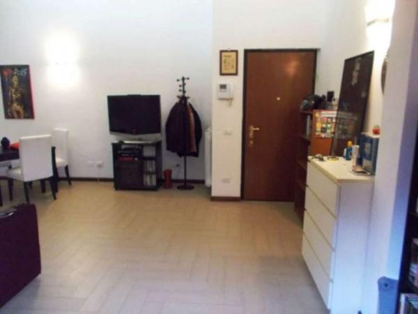 Appartamento in vendita a Roma, Casal Lumbroso, 75 mq - Foto 11