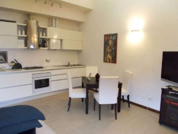 Appartamento in vendita a Roma, Casal Lumbroso, 75 mq - Foto 14