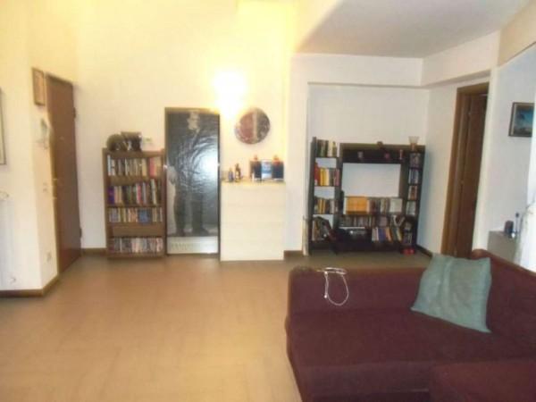 Appartamento in vendita a Roma, Casal Lumbroso, 75 mq - Foto 10