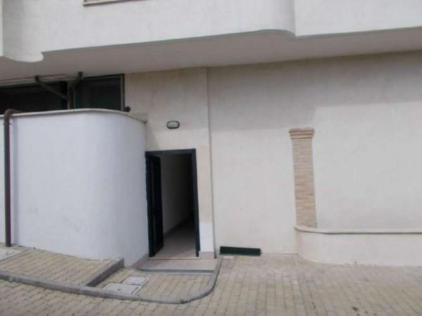 Appartamento in vendita a Roma, Casal Lumbroso, 75 mq - Foto 4