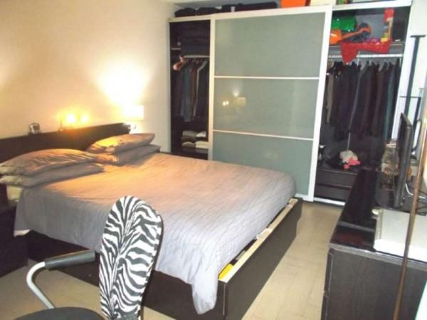 Appartamento in vendita a Roma, Casal Lumbroso, 75 mq - Foto 8