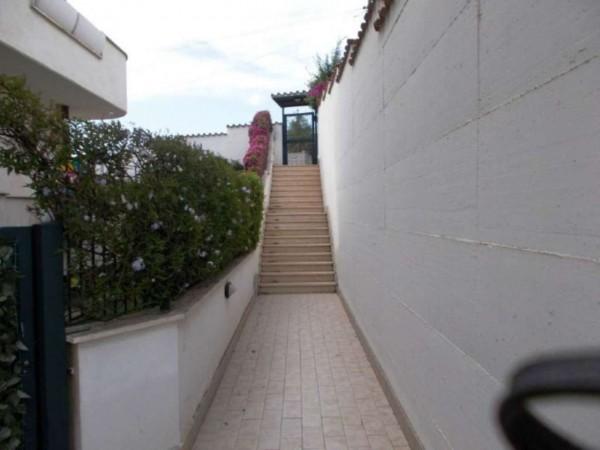 Appartamento in vendita a Roma, Casal Lumbroso, 75 mq - Foto 2