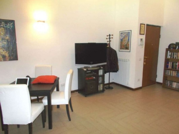 Appartamento in vendita a Roma, Casal Lumbroso, 75 mq - Foto 13