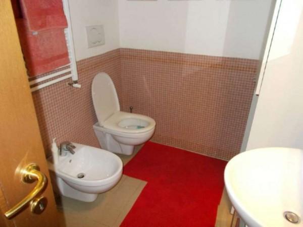 Appartamento in vendita a Roma, Casal Lumbroso, 75 mq - Foto 6