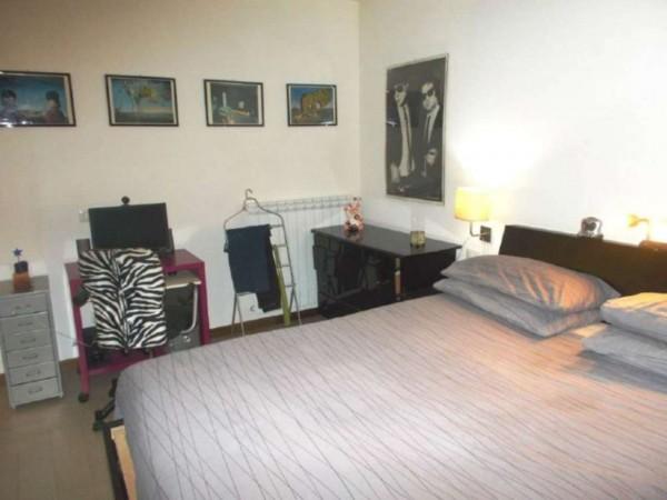 Appartamento in vendita a Roma, Casal Lumbroso, 75 mq - Foto 7