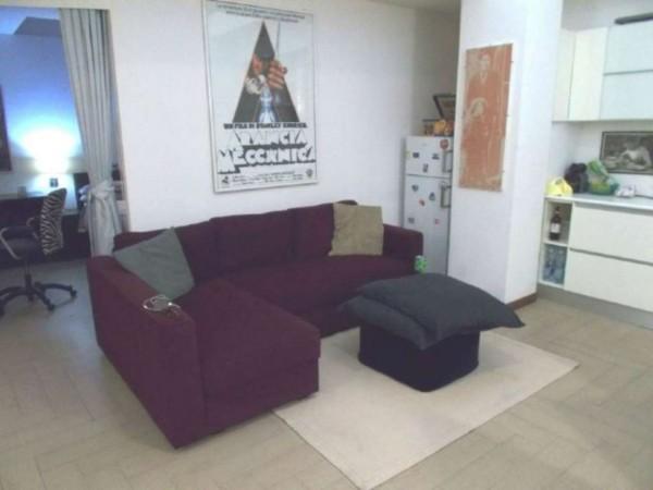 Appartamento in vendita a Roma, Casal Lumbroso, 75 mq - Foto 12