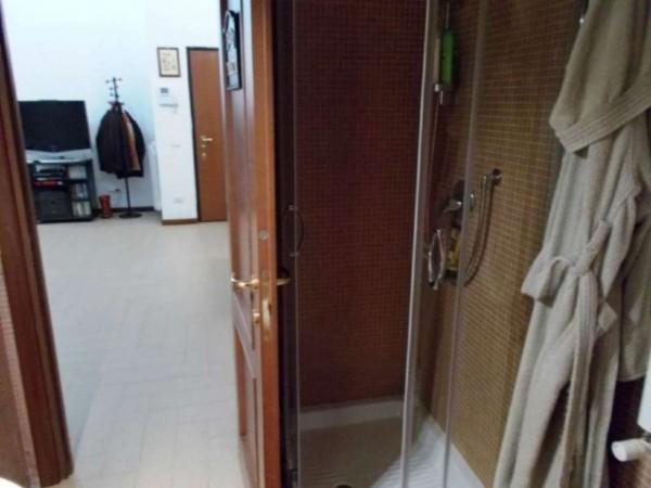 Appartamento in vendita a Roma, Casal Lumbroso, 75 mq - Foto 5
