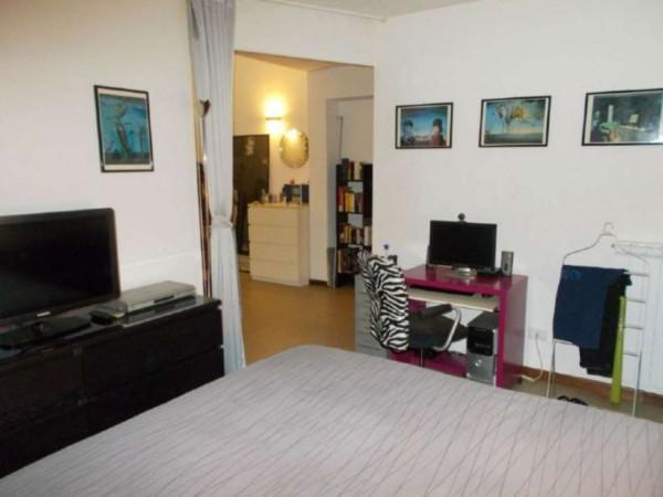 Appartamento in vendita a Roma, Casal Lumbroso, 75 mq - Foto 9