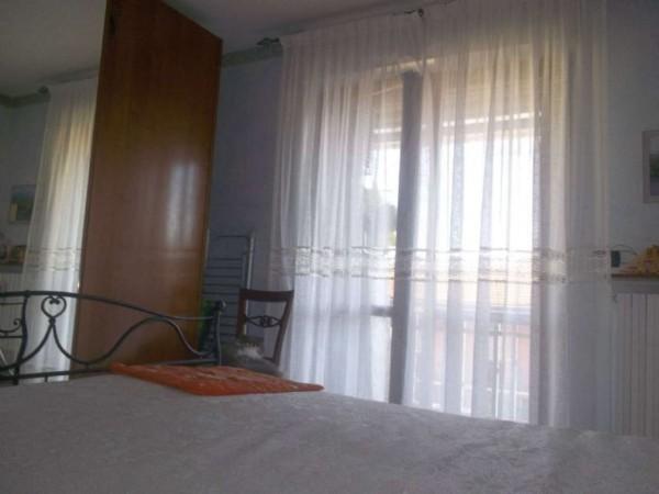 Appartamento in vendita a Moncalieri, Borgo San Pietro, 80 mq - Foto 6