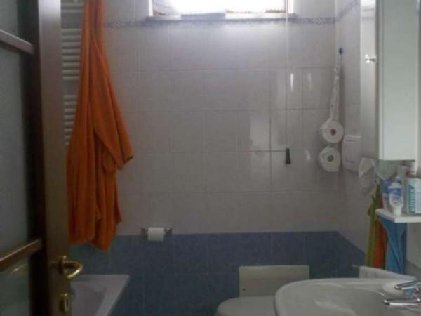 Appartamento in vendita a Moncalieri, Borgo San Pietro, 80 mq - Foto 3