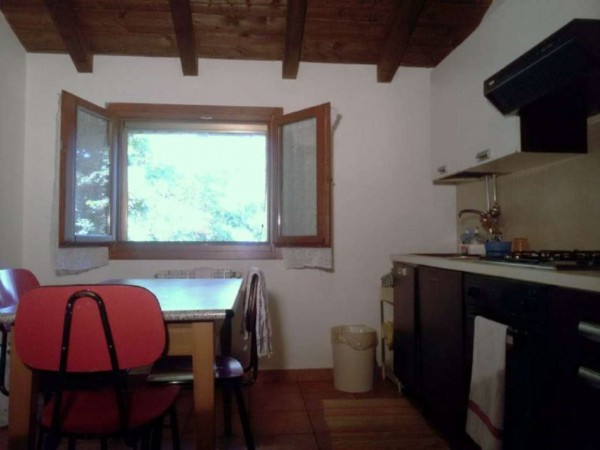Villa in vendita a Milano, Ponte Lambro, 230 mq - Foto 20