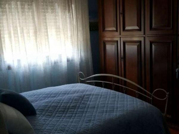 Appartamento in vendita a Modena, Villanova, Con giardino, 120 mq - Foto 16