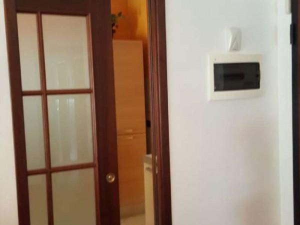 Appartamento in vendita a Modena, Villanova, Con giardino, 120 mq - Foto 4