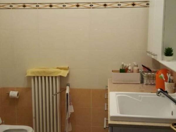 Appartamento in vendita a Modena, Villanova, Con giardino, 120 mq - Foto 6