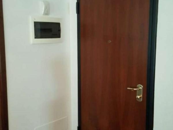 Appartamento in vendita a Modena, Villanova, Con giardino, 120 mq - Foto 3