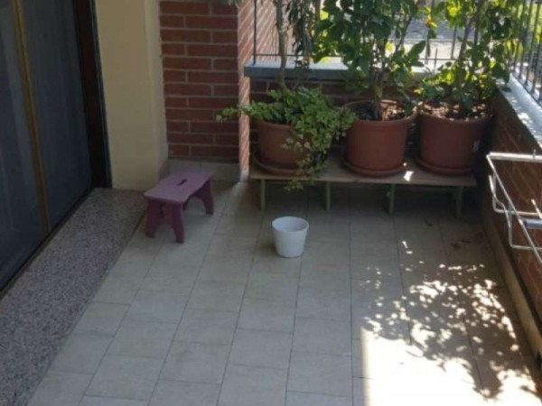 Appartamento in vendita a Modena, Villanova, Con giardino, 120 mq - Foto 18