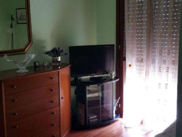 Appartamento in vendita a Modena, Villanova, Con giardino, 120 mq - Foto 11