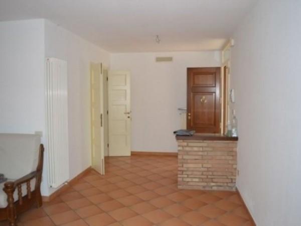 Villa in vendita a Castrocaro Terme e Terra del Sole, Con giardino, 280 mq - Foto 6