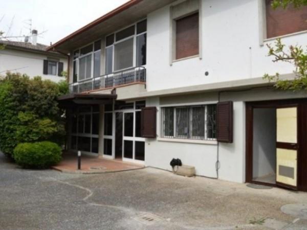 Villa in vendita a Castrocaro Terme e Terra del Sole, Con giardino, 280 mq - Foto 20