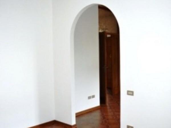 Villa in vendita a Castrocaro Terme e Terra del Sole, Con giardino, 280 mq - Foto 17
