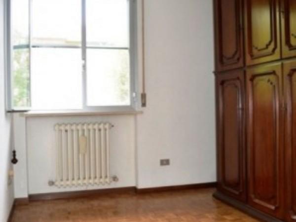Villa in vendita a Castrocaro Terme e Terra del Sole, Con giardino, 280 mq - Foto 14