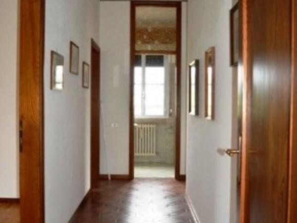 Villa in vendita a Castrocaro Terme e Terra del Sole, Con giardino, 280 mq - Foto 15