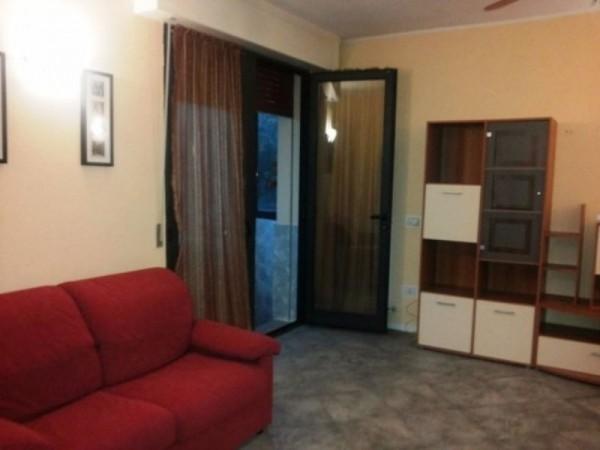 Appartamento in vendita a Castrocaro Terme e Terra del Sole, Terme, Con giardino, 105 mq - Foto 19