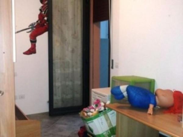 Appartamento in vendita a Castrocaro Terme e Terra del Sole, Terme, Con giardino, 105 mq - Foto 13