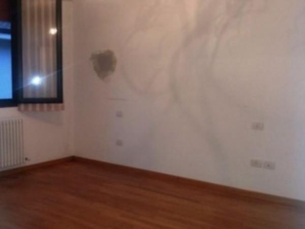 Appartamento in vendita a Castrocaro Terme e Terra del Sole, Terme, Con giardino, 105 mq - Foto 11