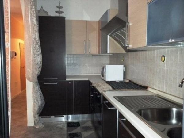 Appartamento in vendita a Castrocaro Terme e Terra del Sole, Terme, Con giardino, 105 mq - Foto 17