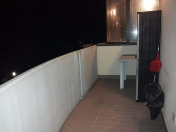 Appartamento in vendita a Castrocaro Terme e Terra del Sole, Terme, Con giardino, 105 mq - Foto 16