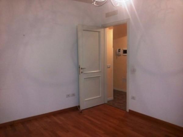 Appartamento in vendita a Castrocaro Terme e Terra del Sole, Terme, Con giardino, 105 mq - Foto 10