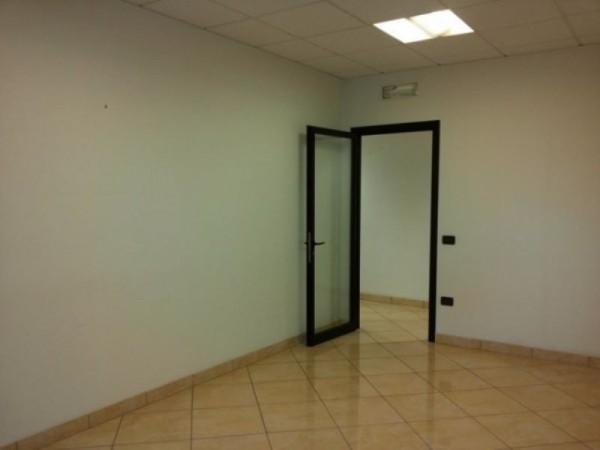 Ufficio in vendita a Forlì, Coriano, 180 mq - Foto 14