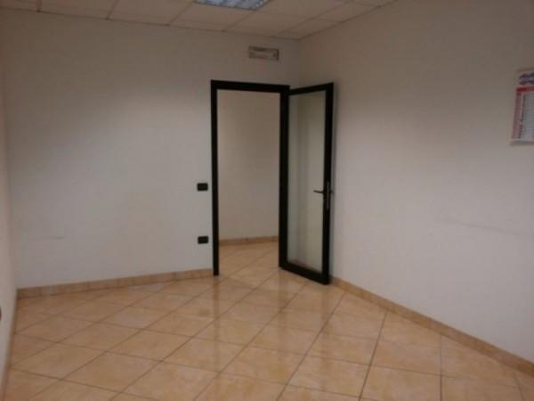 Ufficio in vendita a Forlì, Coriano, 180 mq - Foto 16