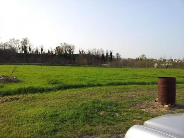 Capannone in vendita a Forlì, 1500 mq - Foto 7