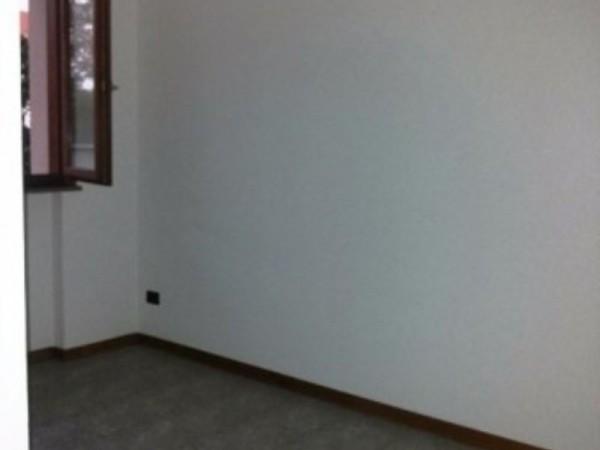 Appartamento in vendita a Forlì, 115 mq - Foto 16