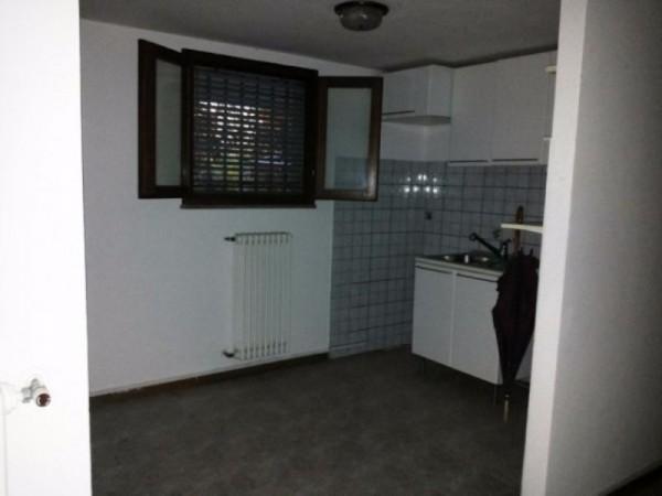 Appartamento in vendita a Forlì, 115 mq - Foto 9