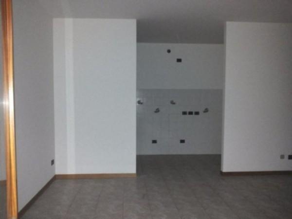 Appartamento in vendita a Forlì, 115 mq - Foto 20